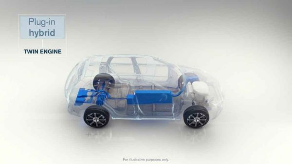 VOLVO_TWIN-ENGINE_PLUG-IN-HYBRID-1024x576