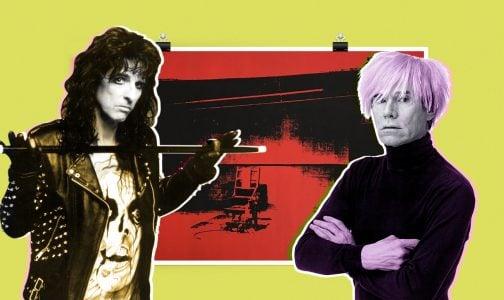 Warhol_Alice_Electric chair_Protagon