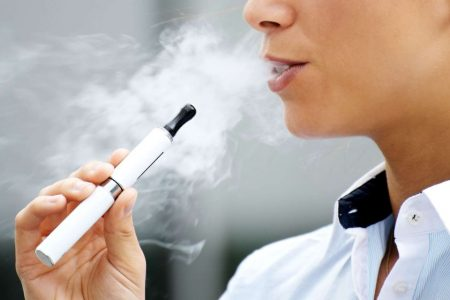 e-cigarette-vaping