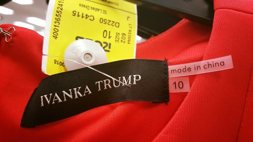 ivankatrump_dress_china_rossdressforless