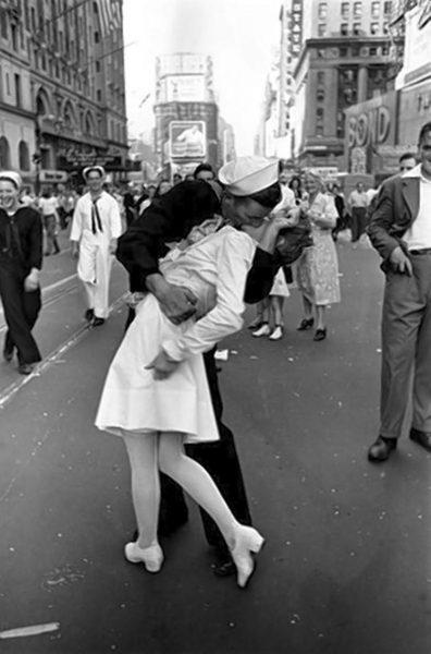 kissny