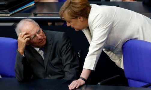 2017-07-21T084024Z_1647378860_RC1E7CB6E5C0_RTRMADP_3_GERMANY-ELECTION-SCHAEUBLE
