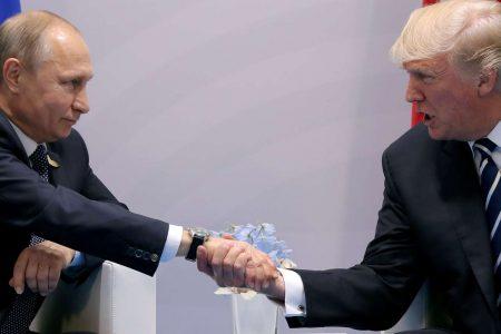 2017-08-02T181337Z_1953925312_RC162E22FE00_RTRMADP_3_USA-TRUMP-RUSSIA