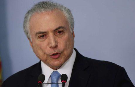 2017-08-03T014119Z_3501380_RC1C10A558B0_RTRMADP_3_BRAZIL-CORRUPTION-TEMER