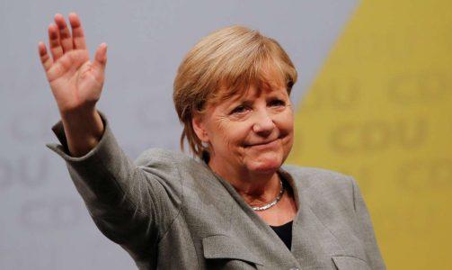 2017-08-12T115246Z_2072812952_RC11509C5E40_RTRMADP_3_GERMANY-ELECTION-MERKEL