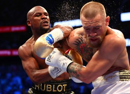 2017-08-27T054906Z_339334325_RC192F7A3180_RTRMADP_3_BOXING-MAYWEATHER-MCGREGOR