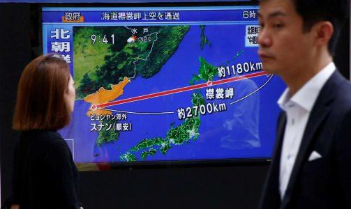 2017-08-29T010128Z_1762625195_RC1F6D04C3B0_RTRMADP_3_NORTHKOREA-MISSILES-JAPAN