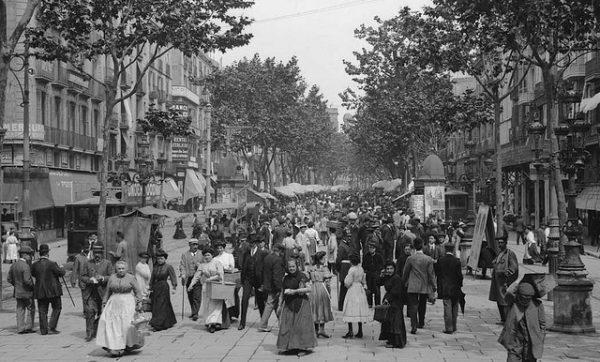 Barcelona_1905