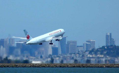 Boeing_767_(Air_Canada)_at_San_Francisco_International_Airport