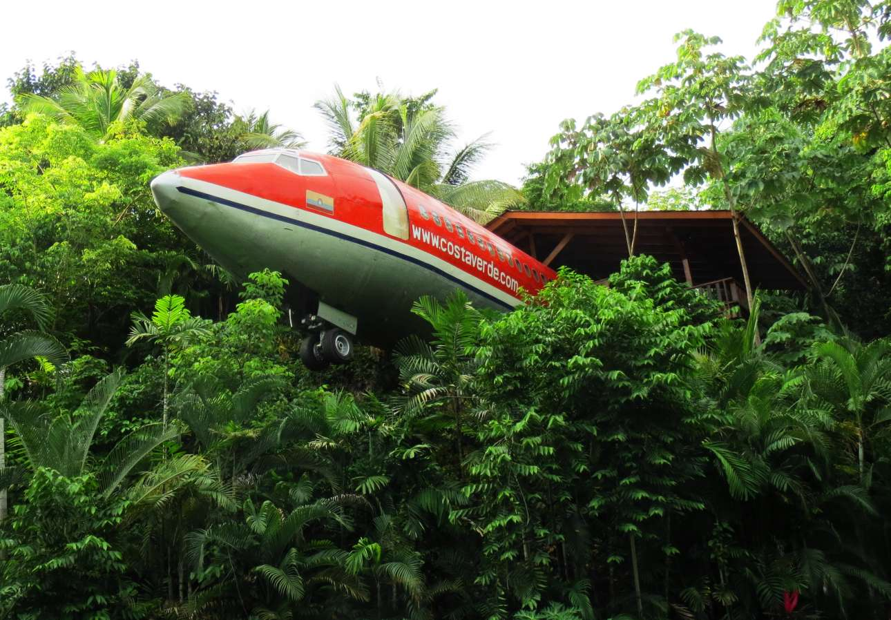 Costa_Verde-Boeing_Costa_Rica_Gotanero-Wikimedia-Commons