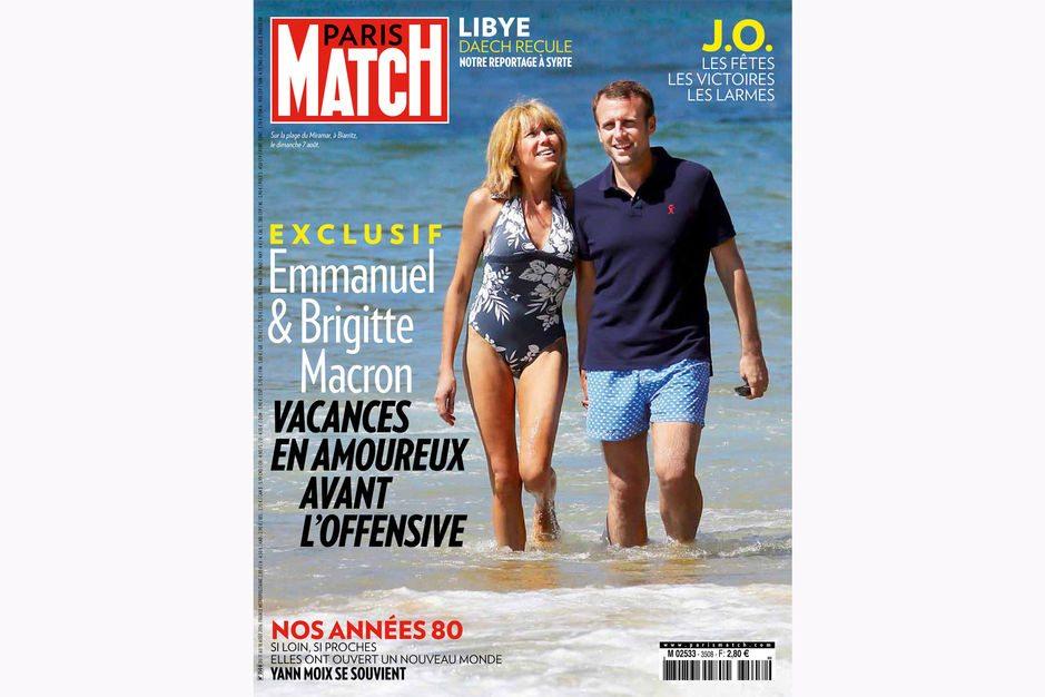 Exclusif-Emmanuel-et-Brigitte-Macron-vacances-en-amoureux-avant-l-offensive