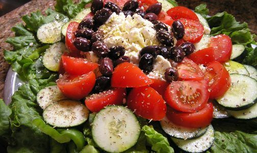 GREEK_SALAD_Chelsea Nesvig-FLICKR-1290