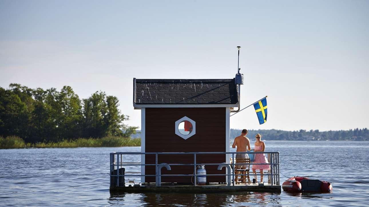 Utter-Inn-Sweden-a