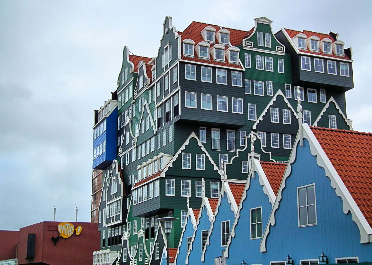 Zaandam_Amsterdam-wiki