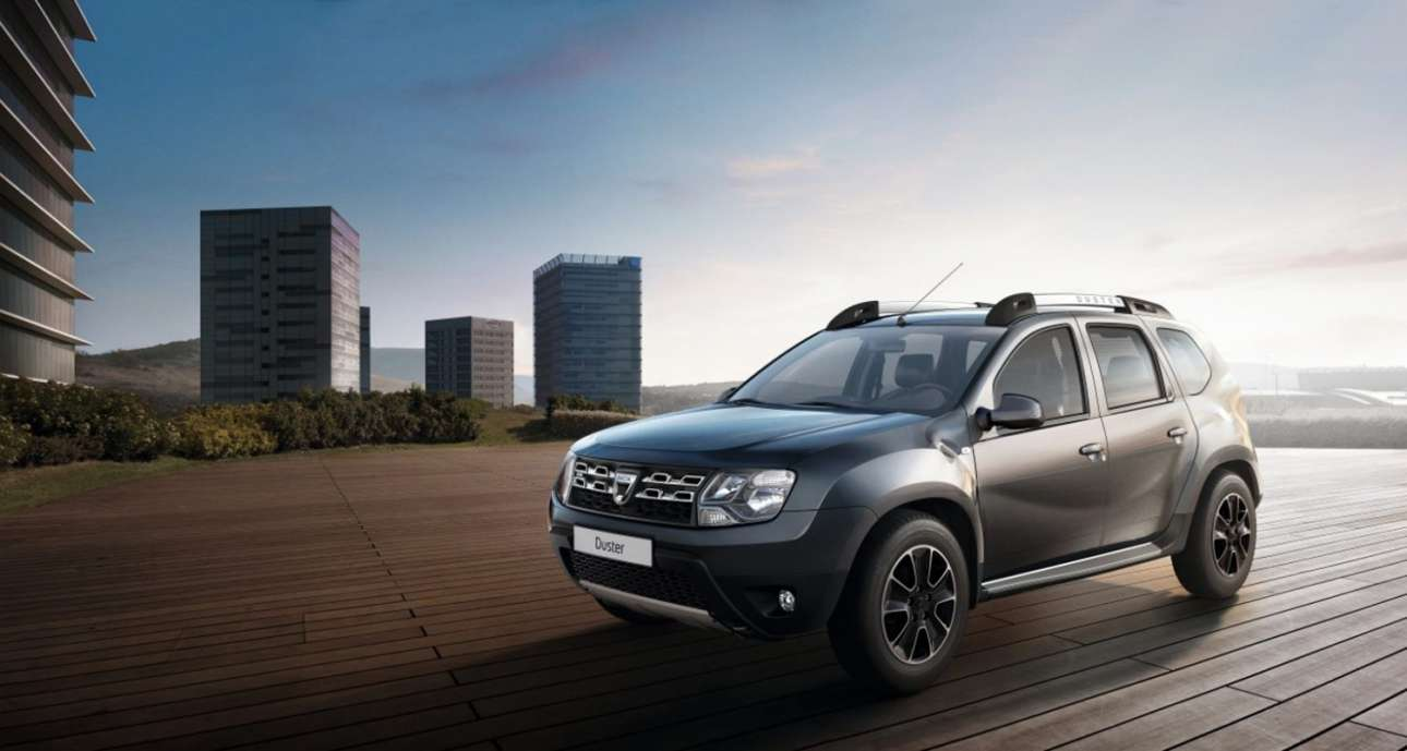 dacia-duster-prestige-city.jpg.ximg.l_full_m.smart