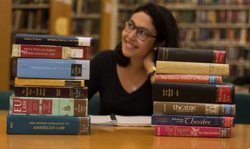 Η μέθοδος των παράλληλων σπουδών εφοδιάζει τους φοιτητές με ικανότητες για την ευκολότερη ένταξή τους στην αγορά εργασίας