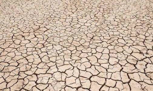 drought italy David RamosGetty Images
