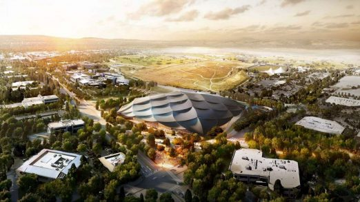 google-campus-big-architecture-news-offices_dezeen_1704_hero