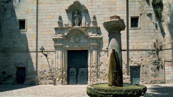iglesia-sant-felip-neri-barcelona-pf-c1