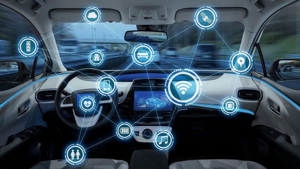 Ενα προηγμένο «οικοσύστημα» για τα αυτόνομα οχήματα ξεκίνησε να φτιάχνει η κοινοπραξία Automotive Edge Computing Consortium