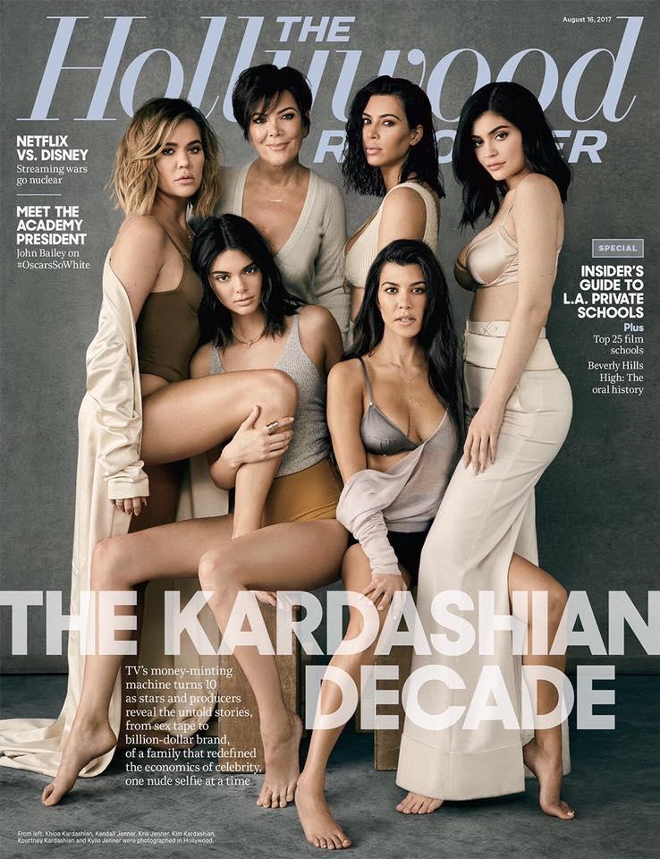 the-KARDASHIANS decade-1