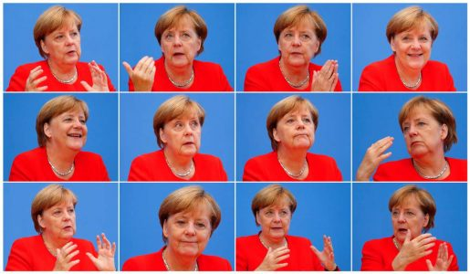 2017-08-29T113634Z_1589092926_RC174FE10980_RTRMADP_3_GERMANY-ELECTION-MERKEL