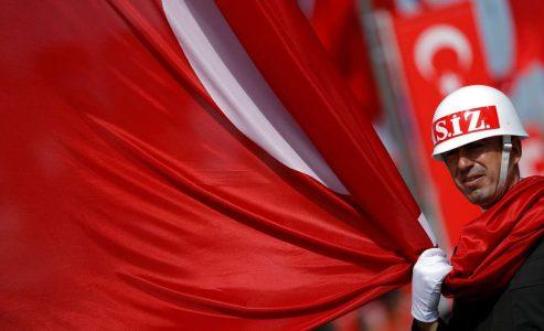 2017-08-30T111945Z_1530275082_RC169C15E480_RTRMADP_3_TURKEY-POLITICS-ANNIVERSARY