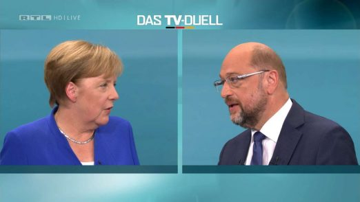 2017-09-03T194702Z_112716716_RC15F181E470_RTRMADP_3_GERMANY-ELECTION-MERKEL-SCHULZ-DEBATE