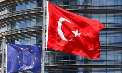 2017-09-04T124222Z_831746468_RC1356D8C220_RTRMADP_3_GERMANY-TURKEY-EU