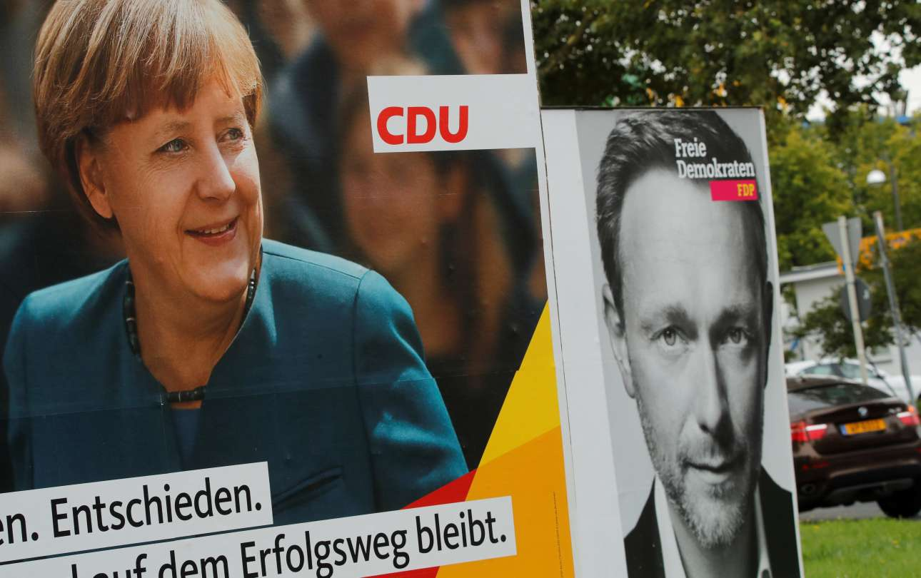 2017-09-07T114829Z_1091489356_RC180CEF6A70_RTRMADP_3_GERMANY-ELECTION (1)