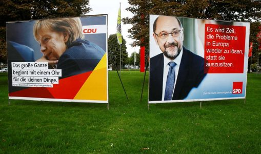 2017-09-07T115006Z_938086356_RC1846624F30_RTRMADP_3_GERMANY-ELECTION