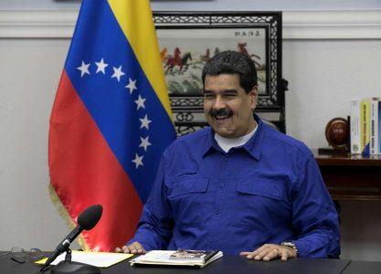 2017-09-13T010346Z_1969541245_RC1D5D844B70_RTRMADP_3_VENEZUELA-POLITICS