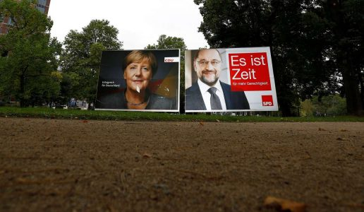 2017-09-20T113829Z_20653383_RC1F46587760_RTRMADP_3_GERMANY-ELECTION