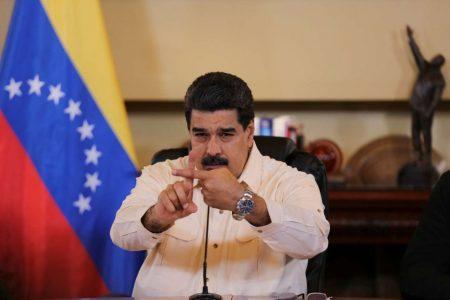 2017-09-21T013255Z_2062164786_RC1E009DE370_RTRMADP_3_VENEZUELA-POLITICS