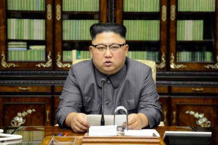 2017-09-22T013557Z_726407018_RC1A8D600950_RTRMADP_3_NORTHKOREA-MISSILES-STATEMENT