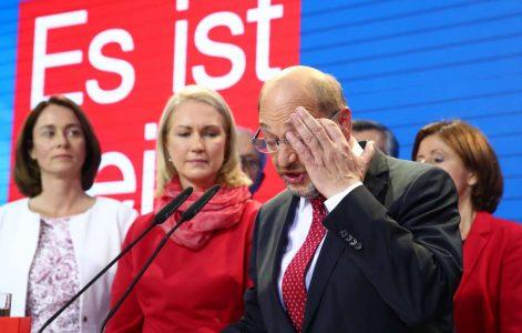 2017-09-24T163614Z_2023963894_UP1ED9O1A4DL3_RTRMADP_3_GERMANY-ELECTION-REACTION-SCHULZ