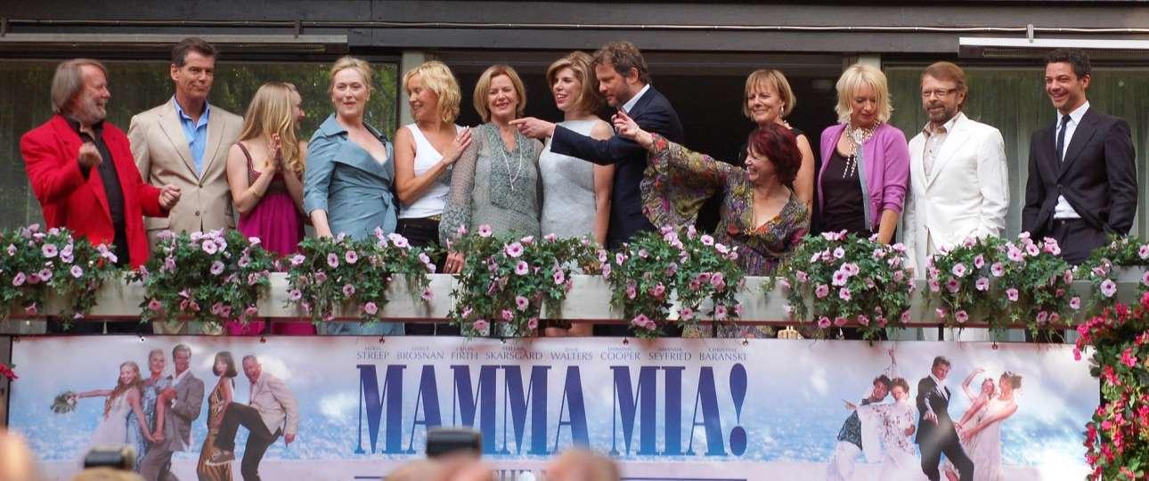 ABBA_2008_Av_Daniel_Åhs