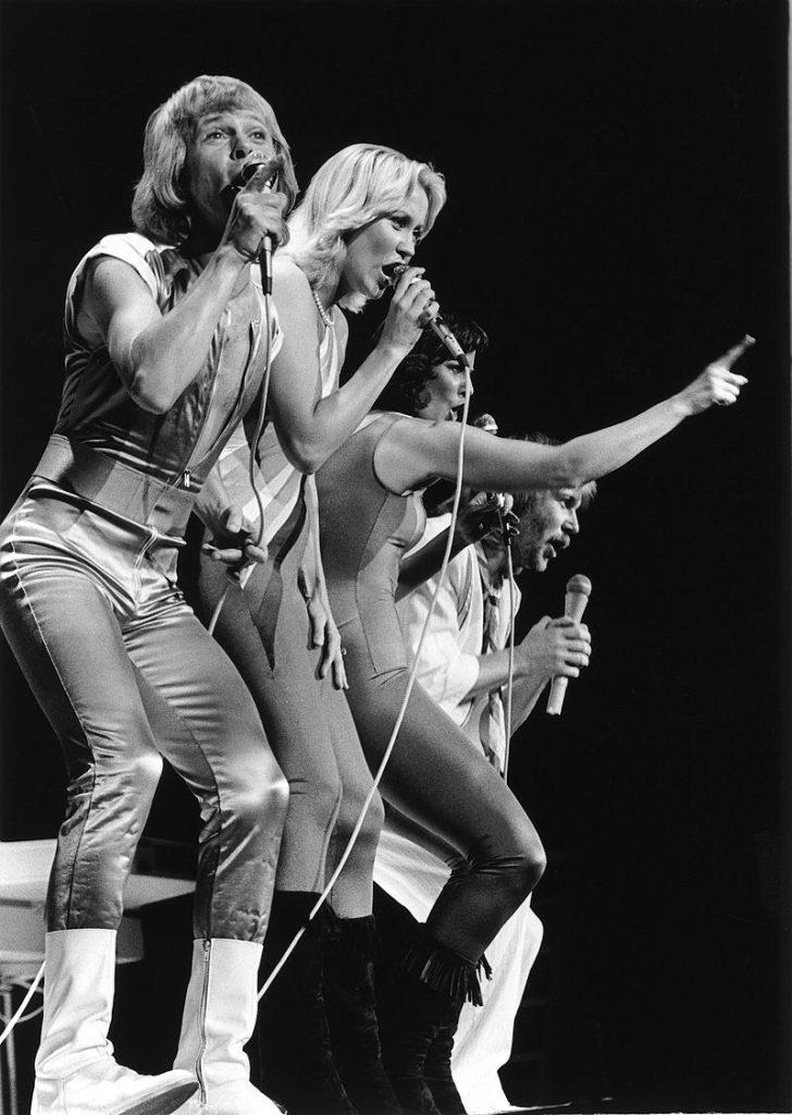 ABBA_Edmonton_1979_001