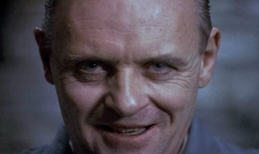 Anthony-Hopkins-MgM-2-1290