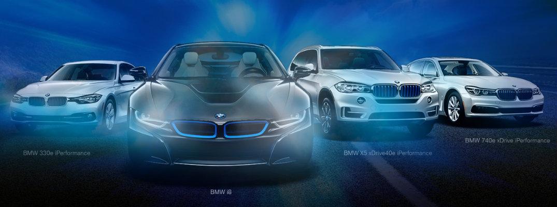 BMW-iPerformance-family_o