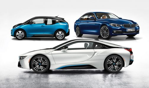 BMW_BMWi_Protagon