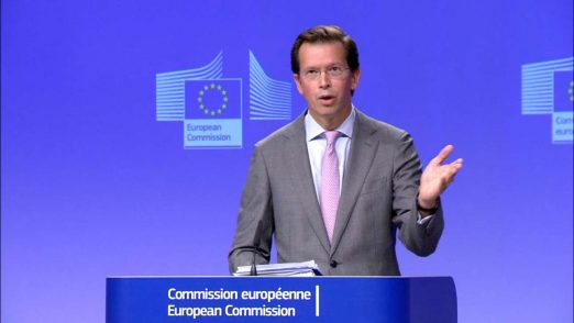 Barroso-code-of-conduct
