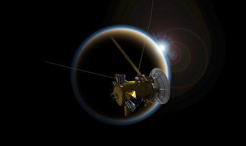 Cassini_1290