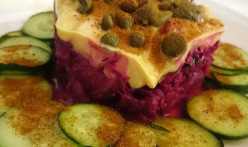 Charlotte salad-1290