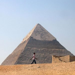 Flickr_-_Daveness_98_-_The_Great_Pyramid_of_Giza