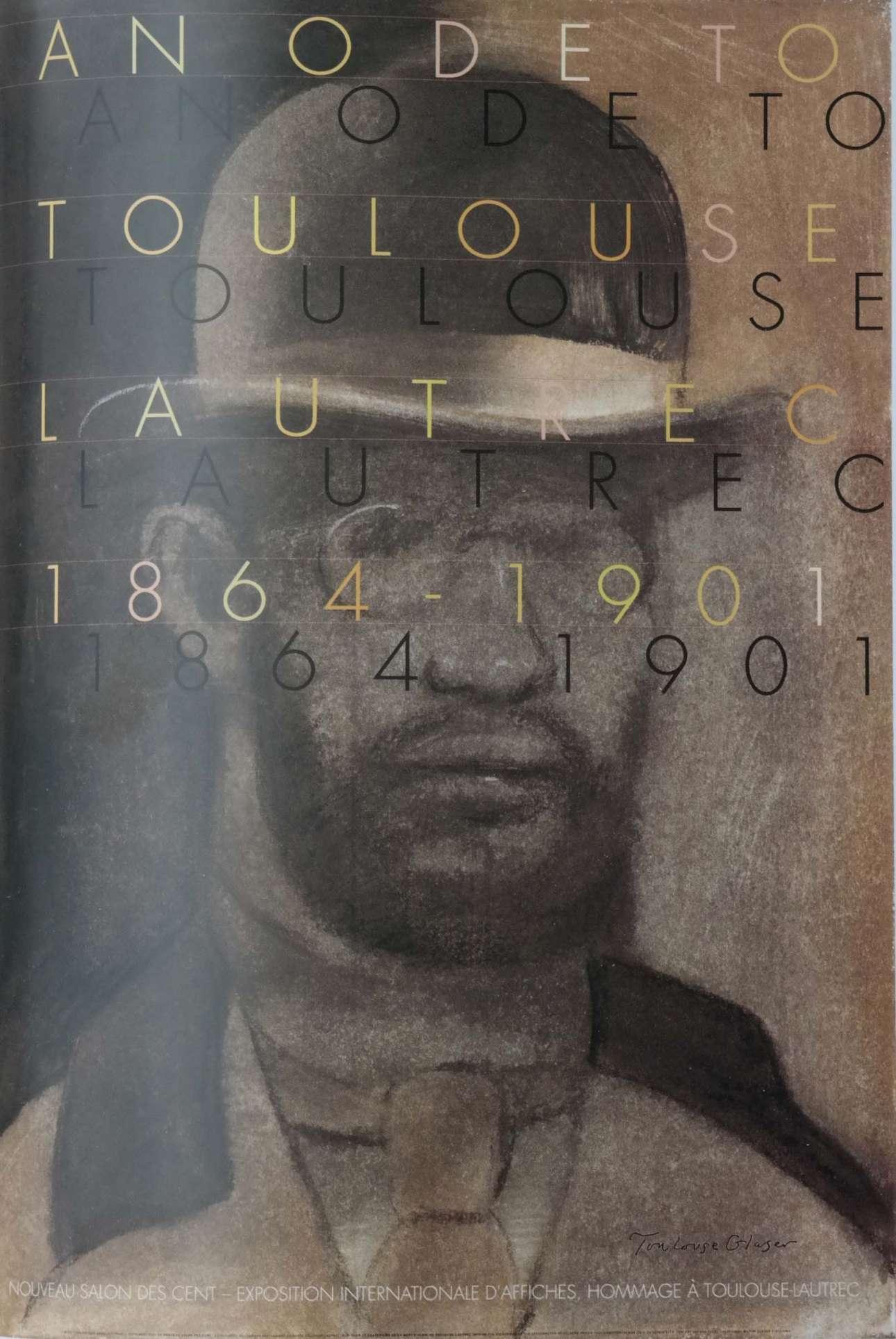 Lautrec-2