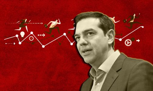 SuccesStory_Tsipras_Protagon