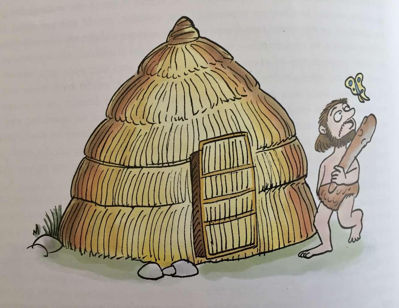 biblio-valavanis-kalyva