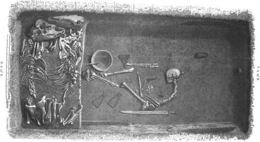 birka-grave