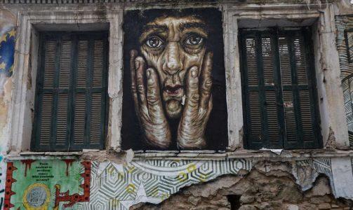 depression 3 Alexandros Michailidis SOOC